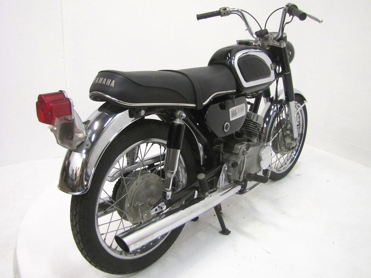 1976-yamaha-180-bonanza_6