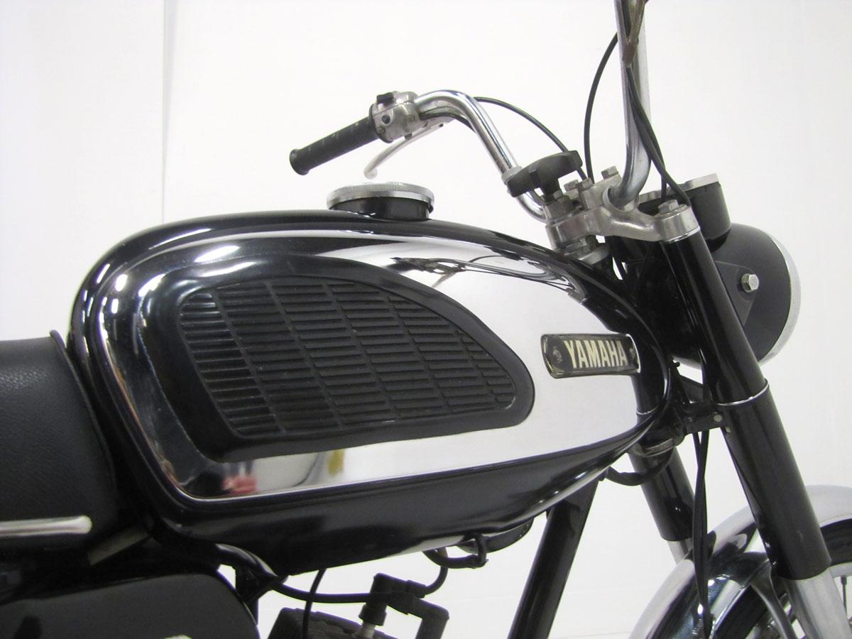 1976-yamaha-180-bonanza_7