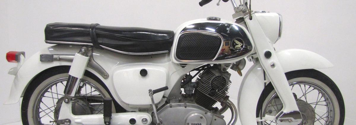 1965-honda-ca95_1