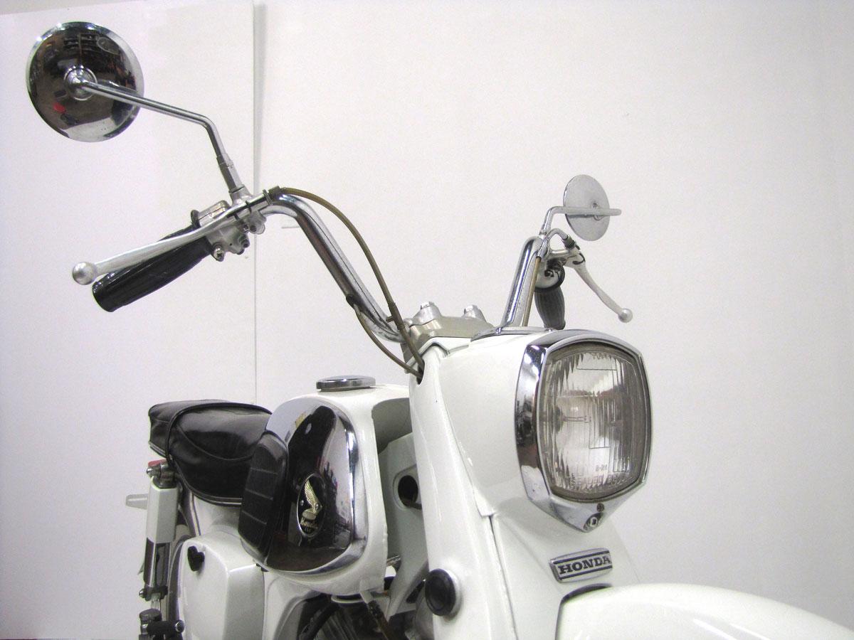 1965-honda-ca95_10