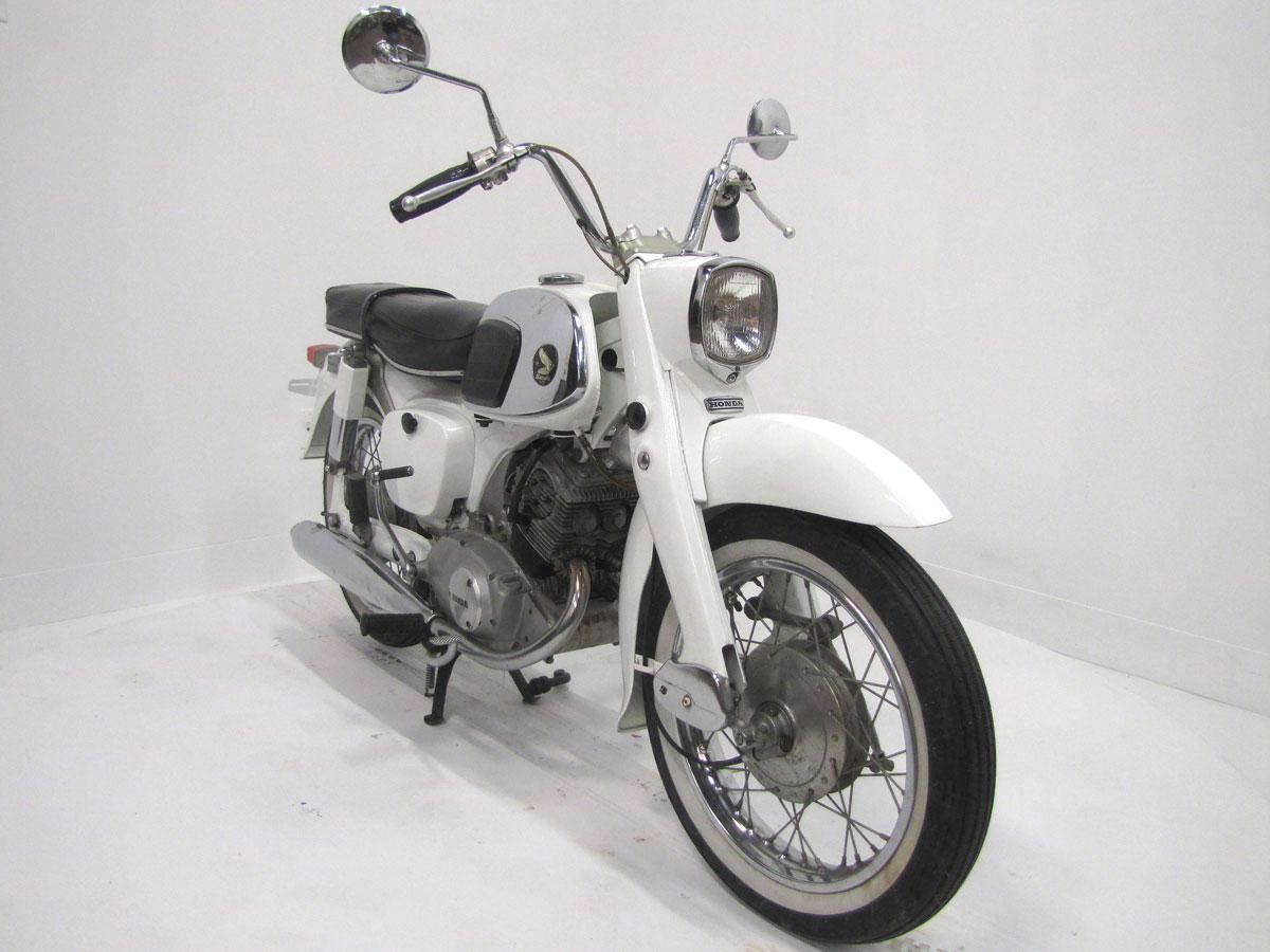 1965-honda-ca95_2