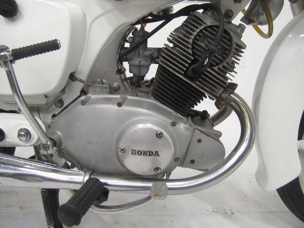 1965-honda-ca95_26