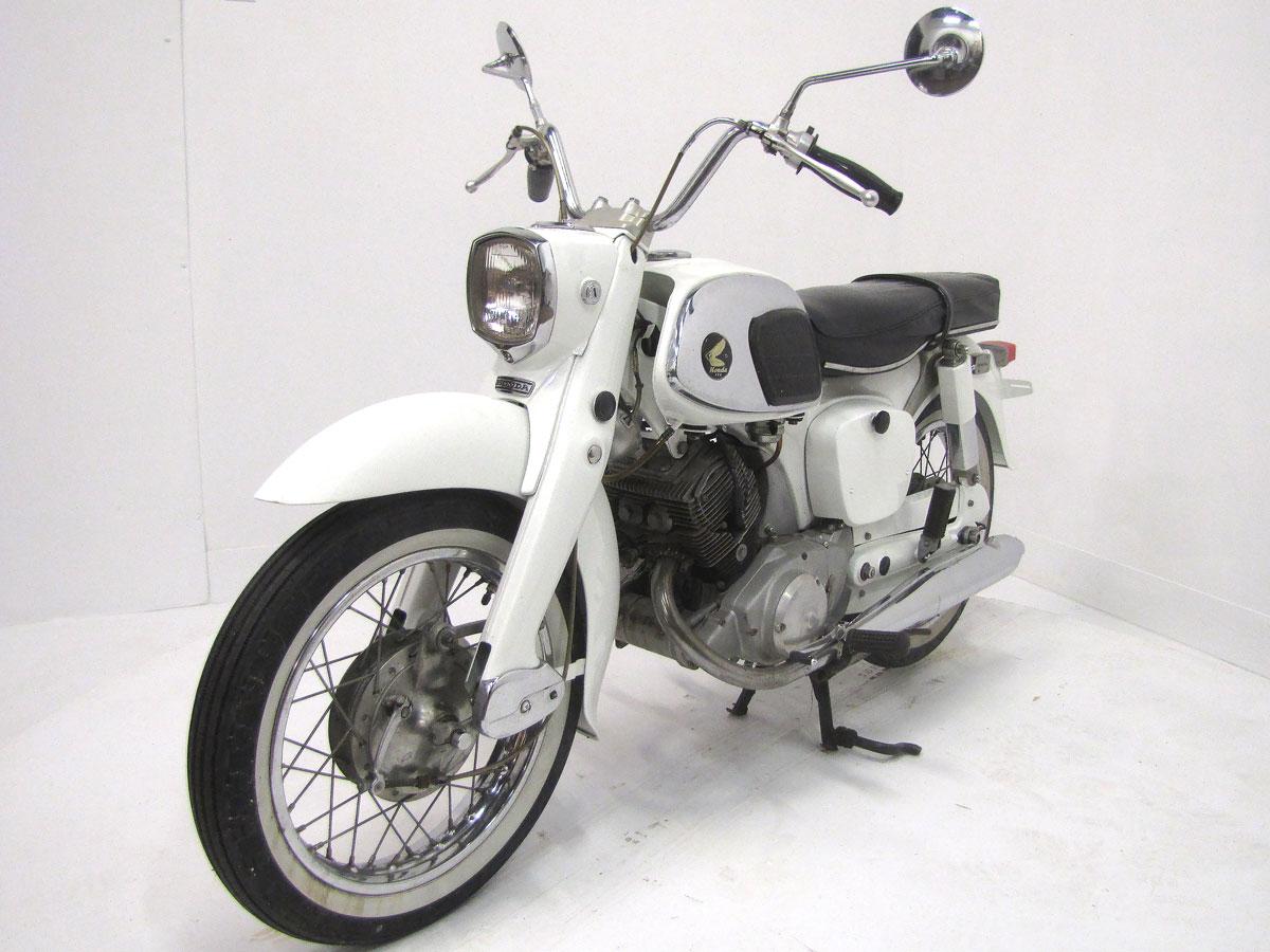 1965-honda-ca95_3