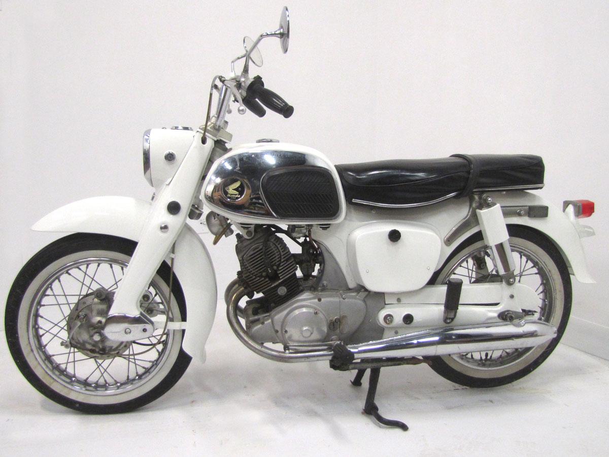 1965-honda-ca95_4