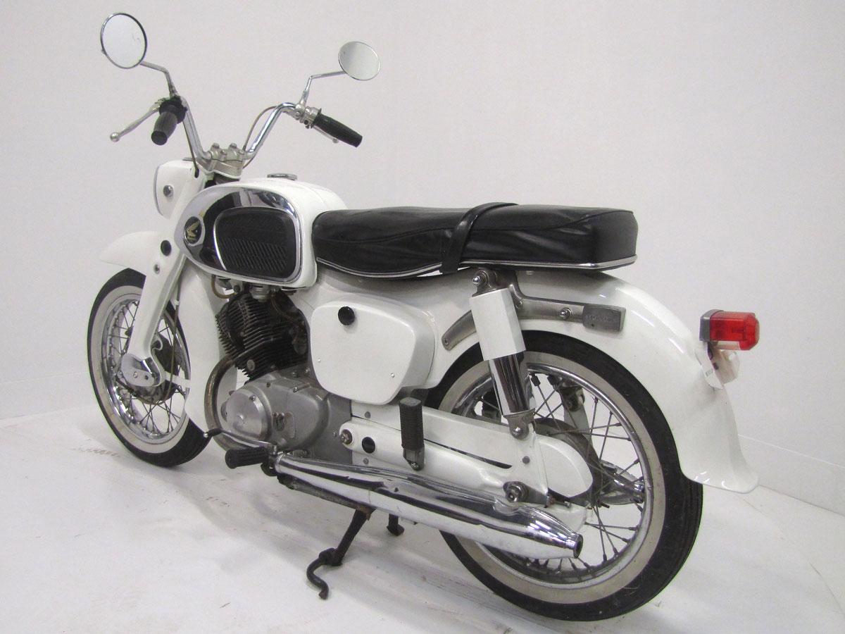 1965-honda-ca95_5