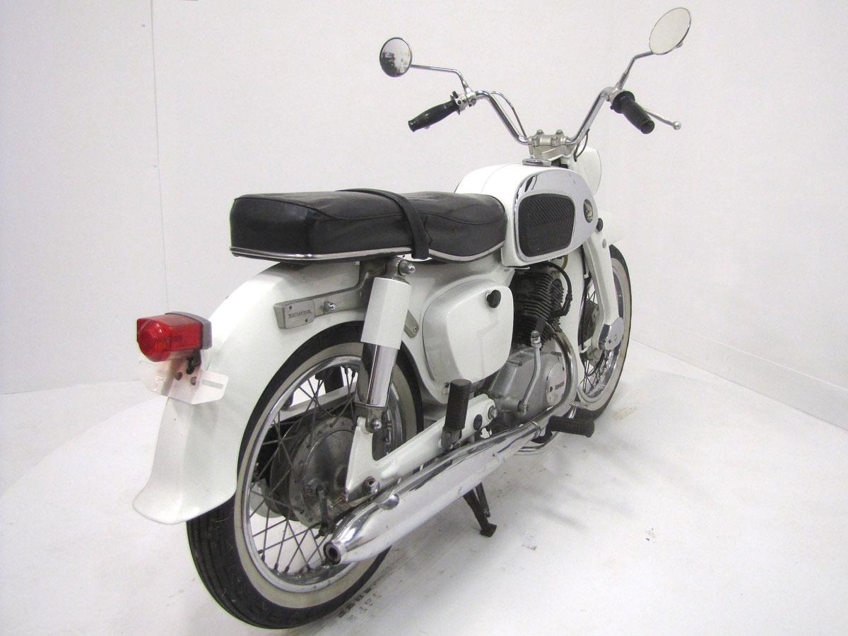 1965-honda-ca95_6