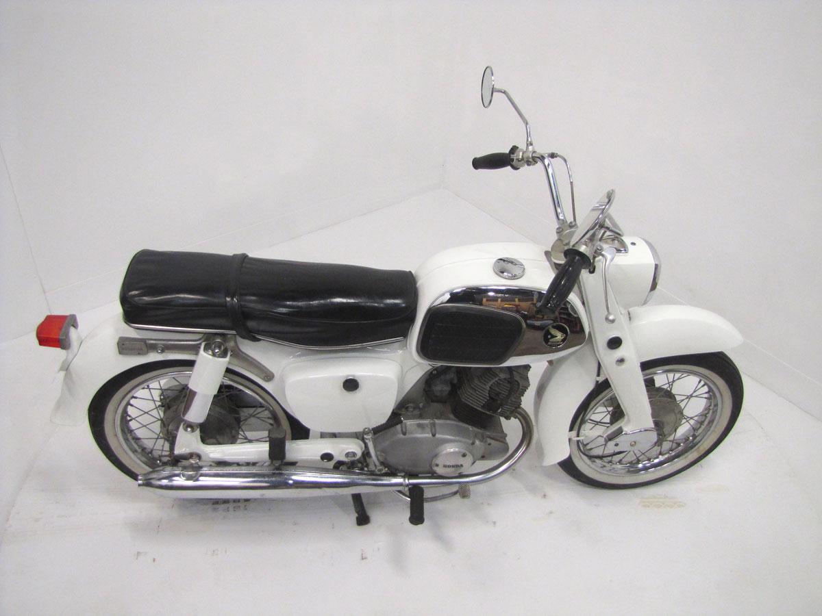 1965-honda-ca95_7