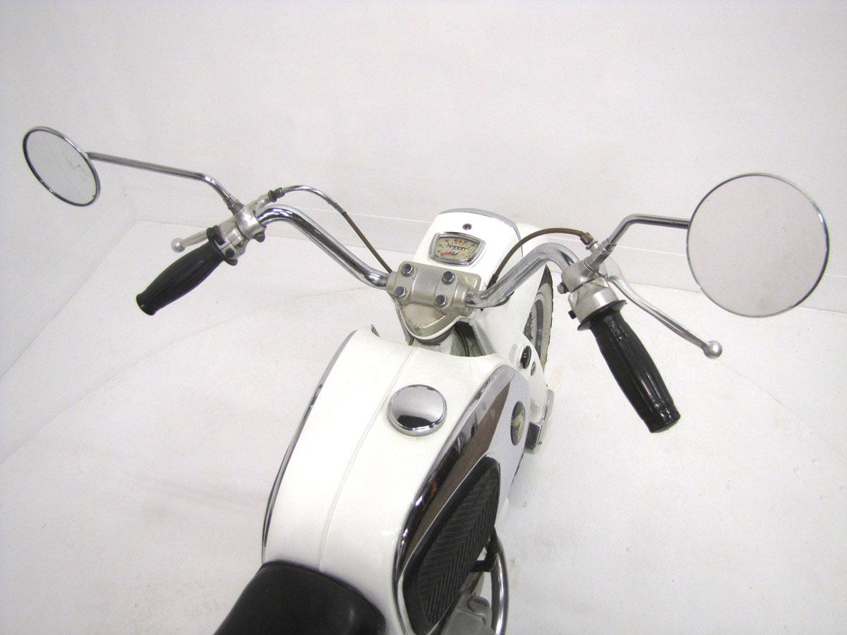 1965-honda-ca95_8