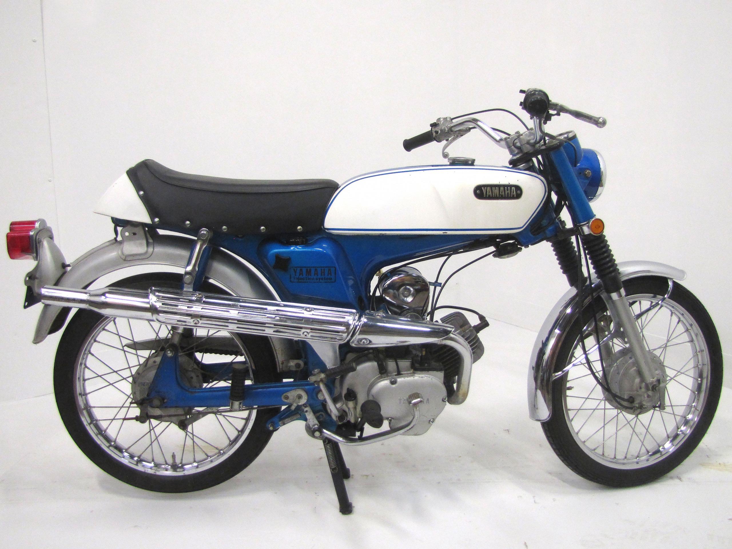 1969-yamaha-g5s_1