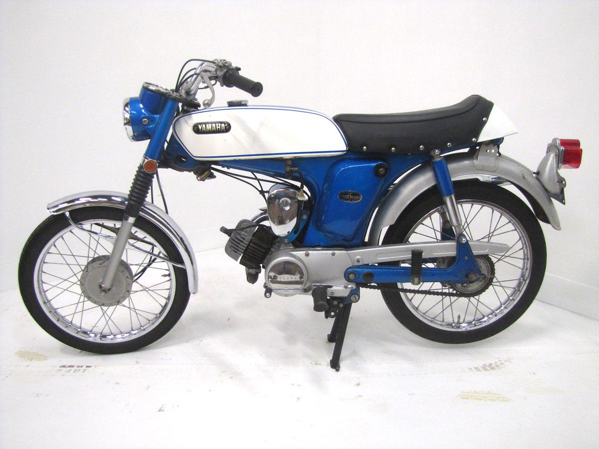 1969-yamaha-g5s_2