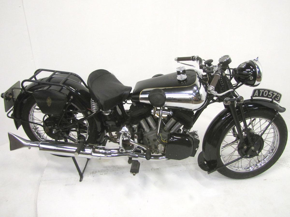 1933-brough-superior-11-50_1