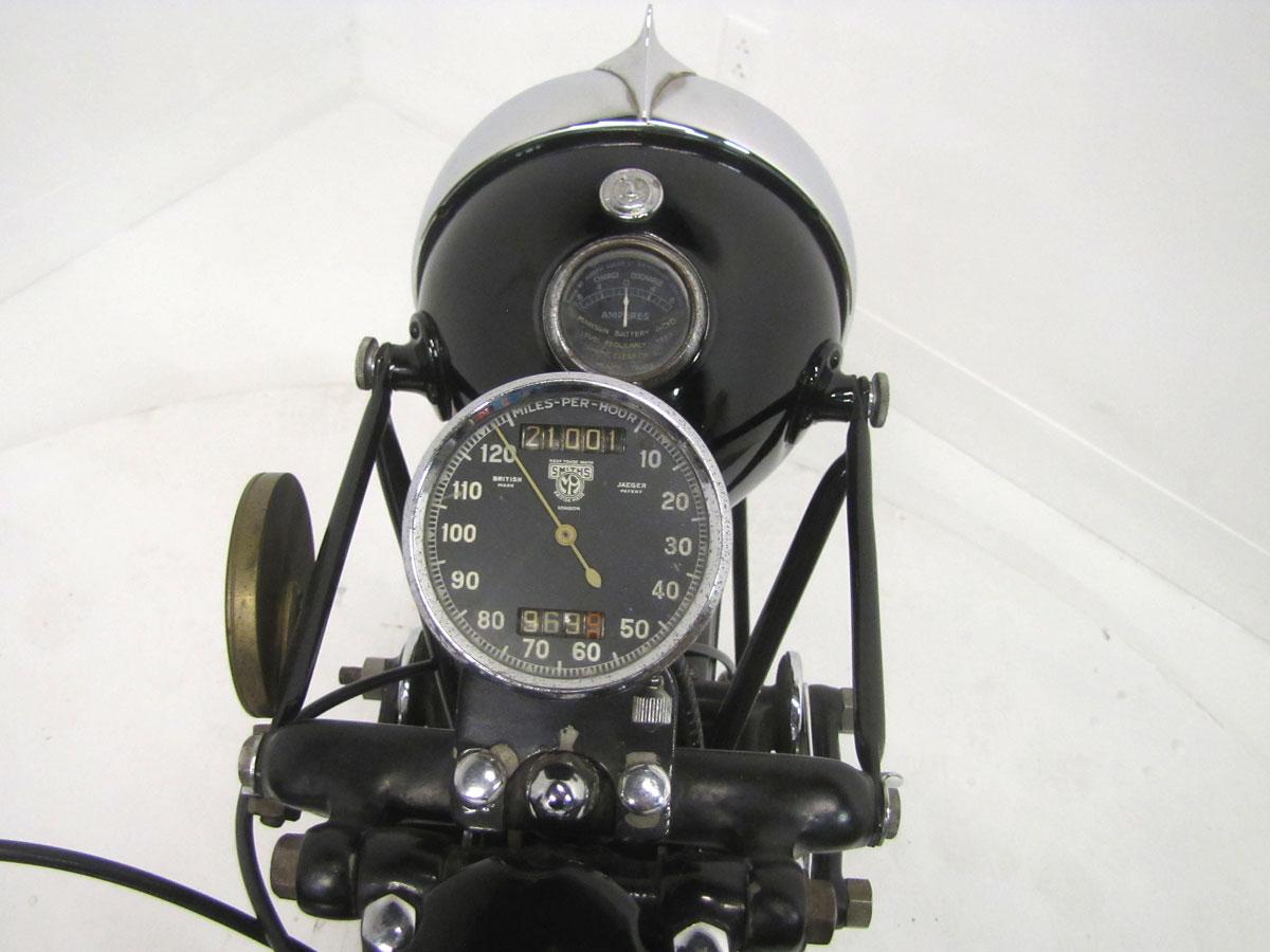 1933-brough-superior-11-50_11