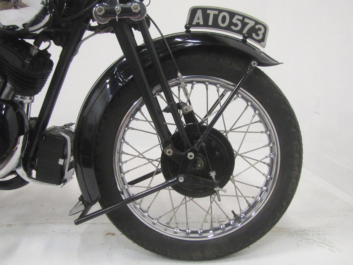 1933-brough-superior-11-50_19