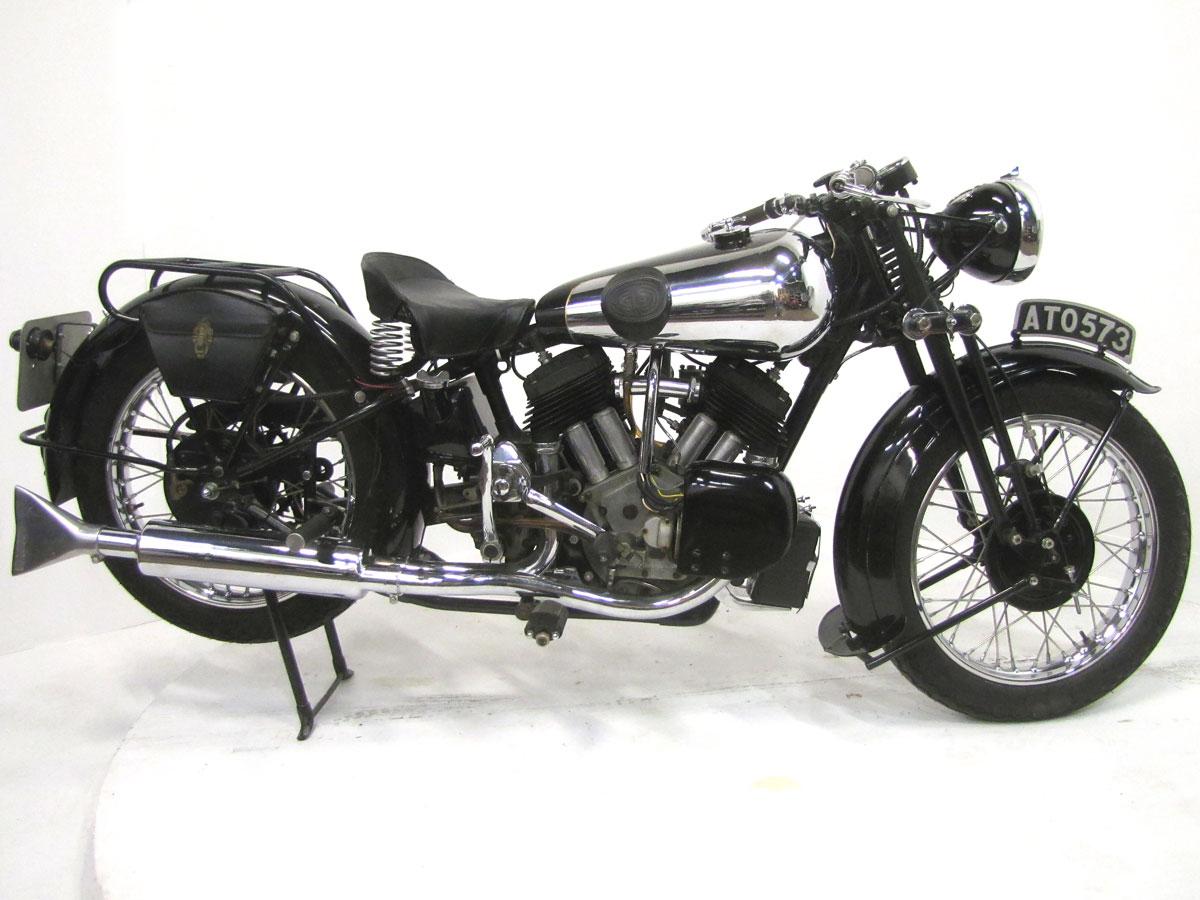 1933-brough-superior-11-50_2