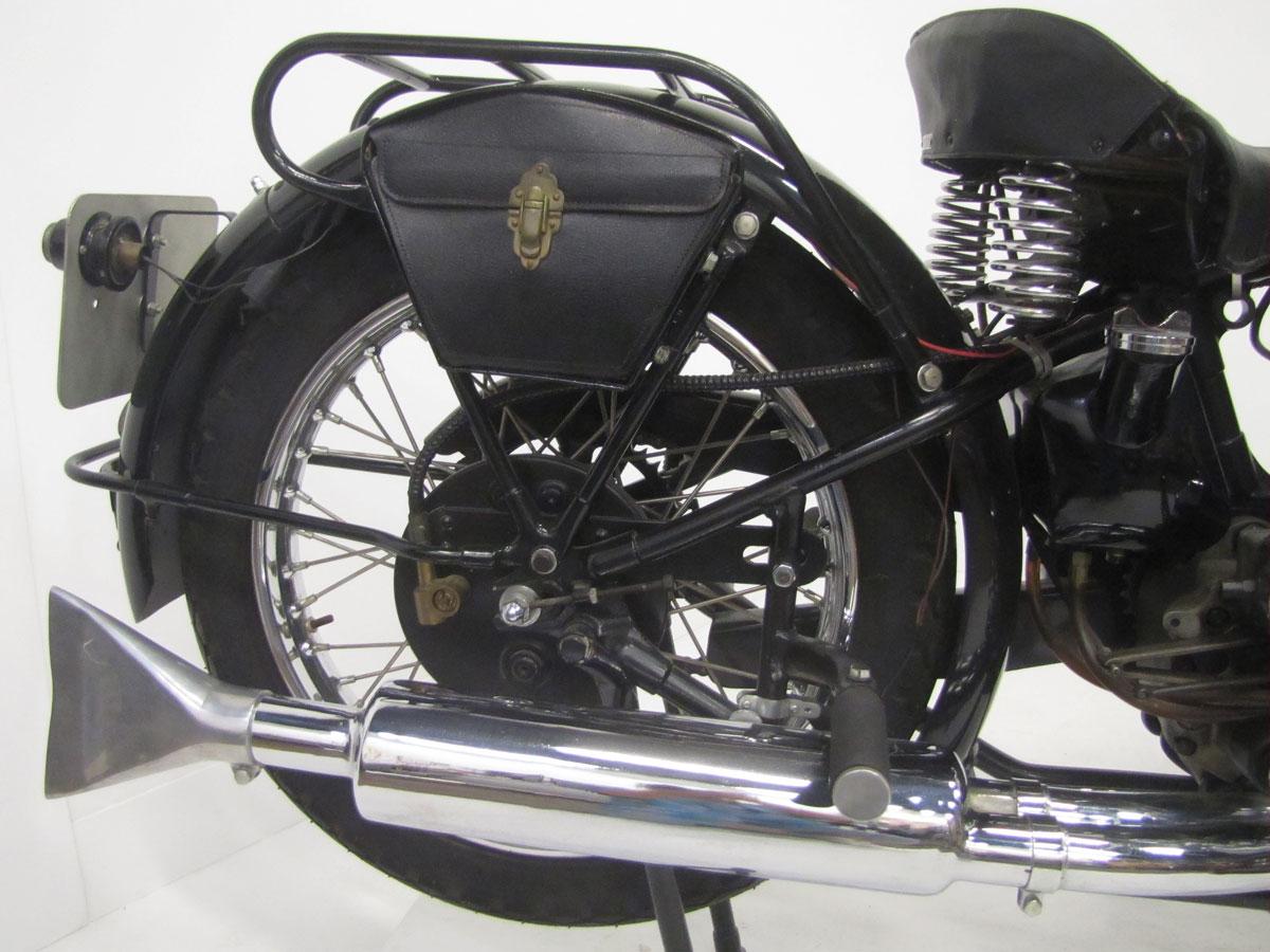 1933-brough-superior-11-50_22