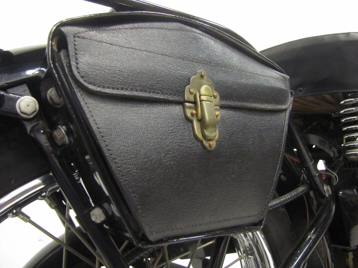 1933-brough-superior-11-50_25