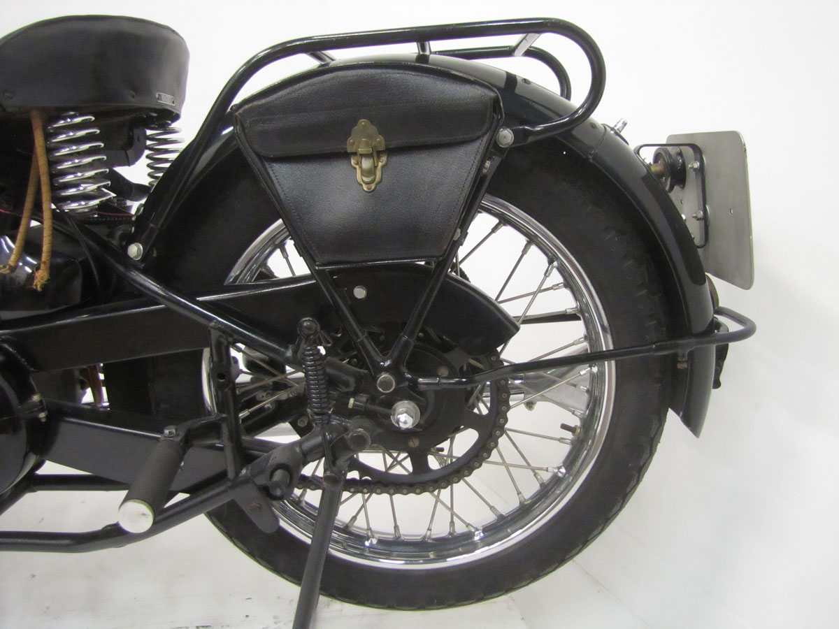 1933-brough-superior-11-50_26