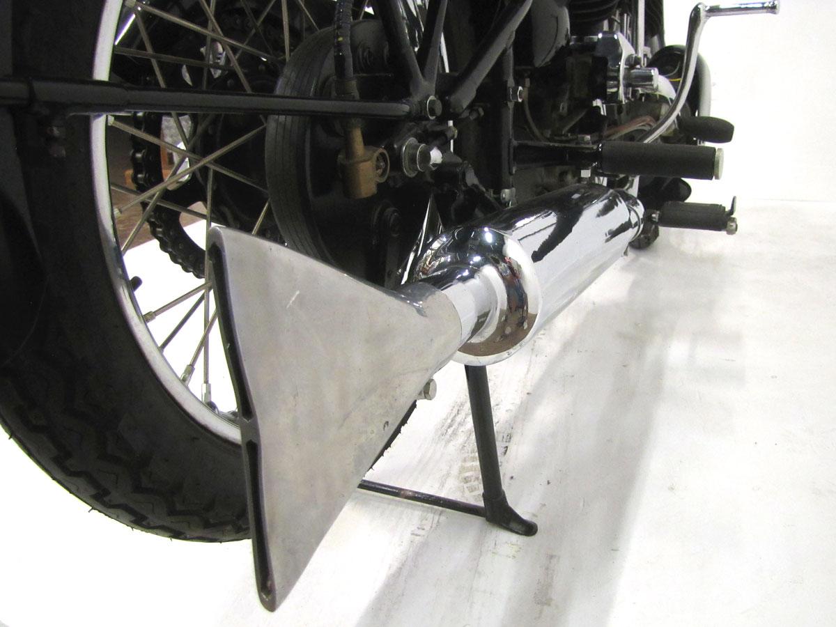 1933-brough-superior-11-50_29