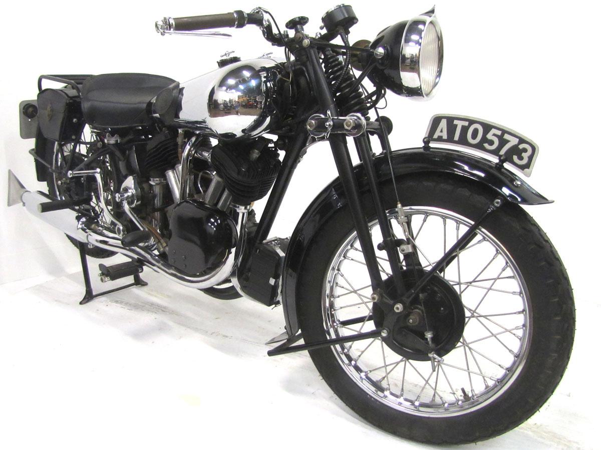 1933-brough-superior-11-50_3