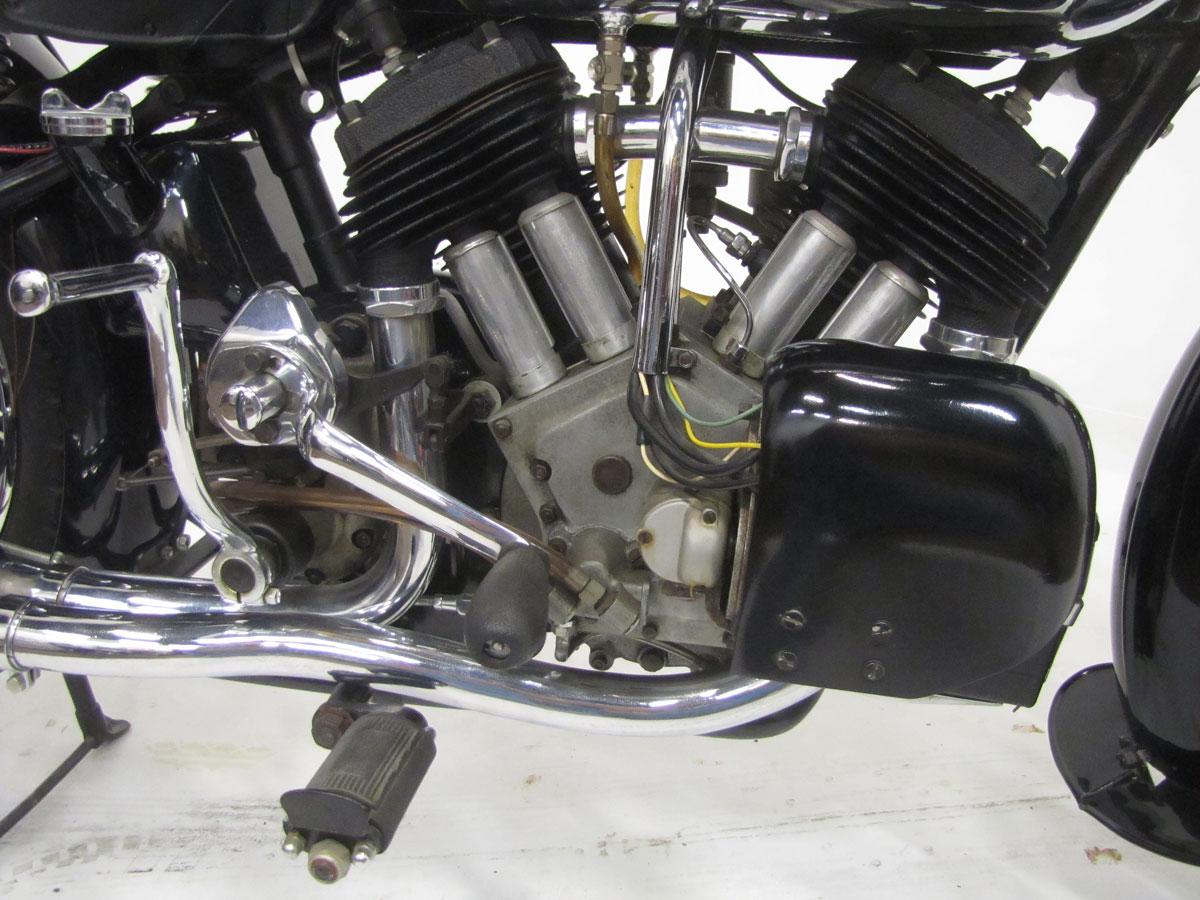 1933-brough-superior-11-50_30