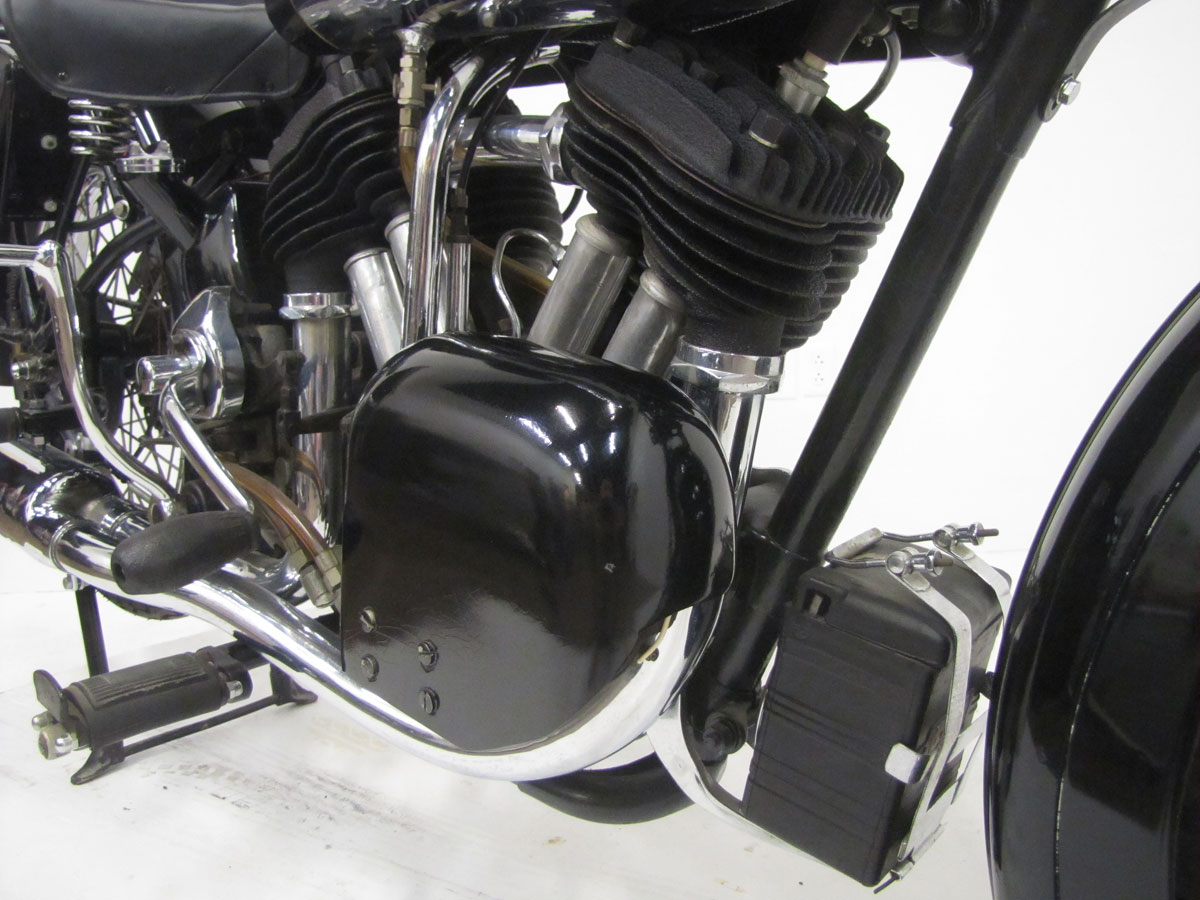 1933-brough-superior-11-50_31