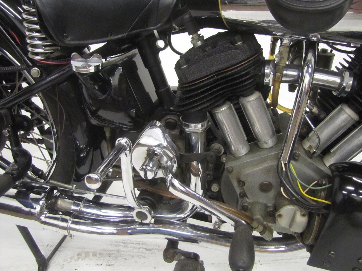 1933-brough-superior-11-50_32