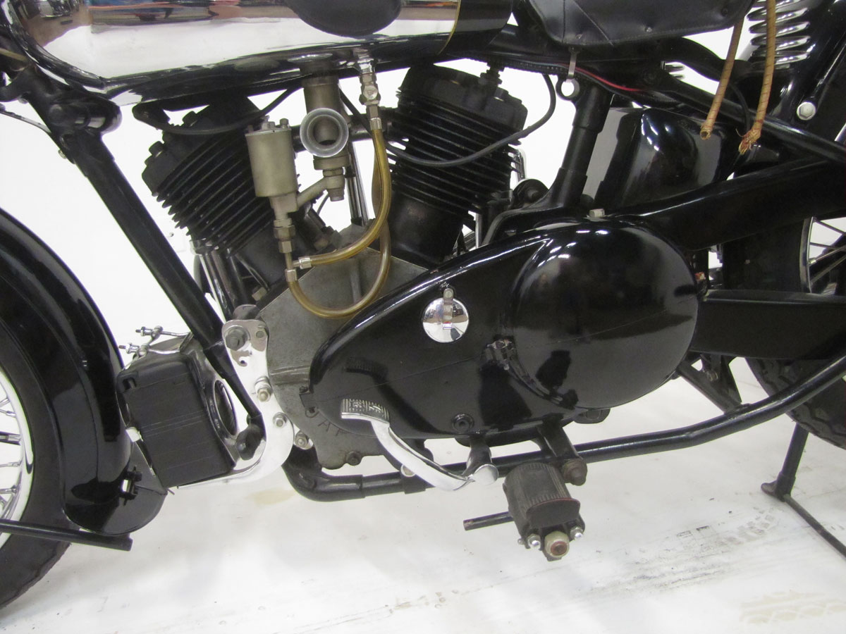 1933-brough-superior-11-50_33