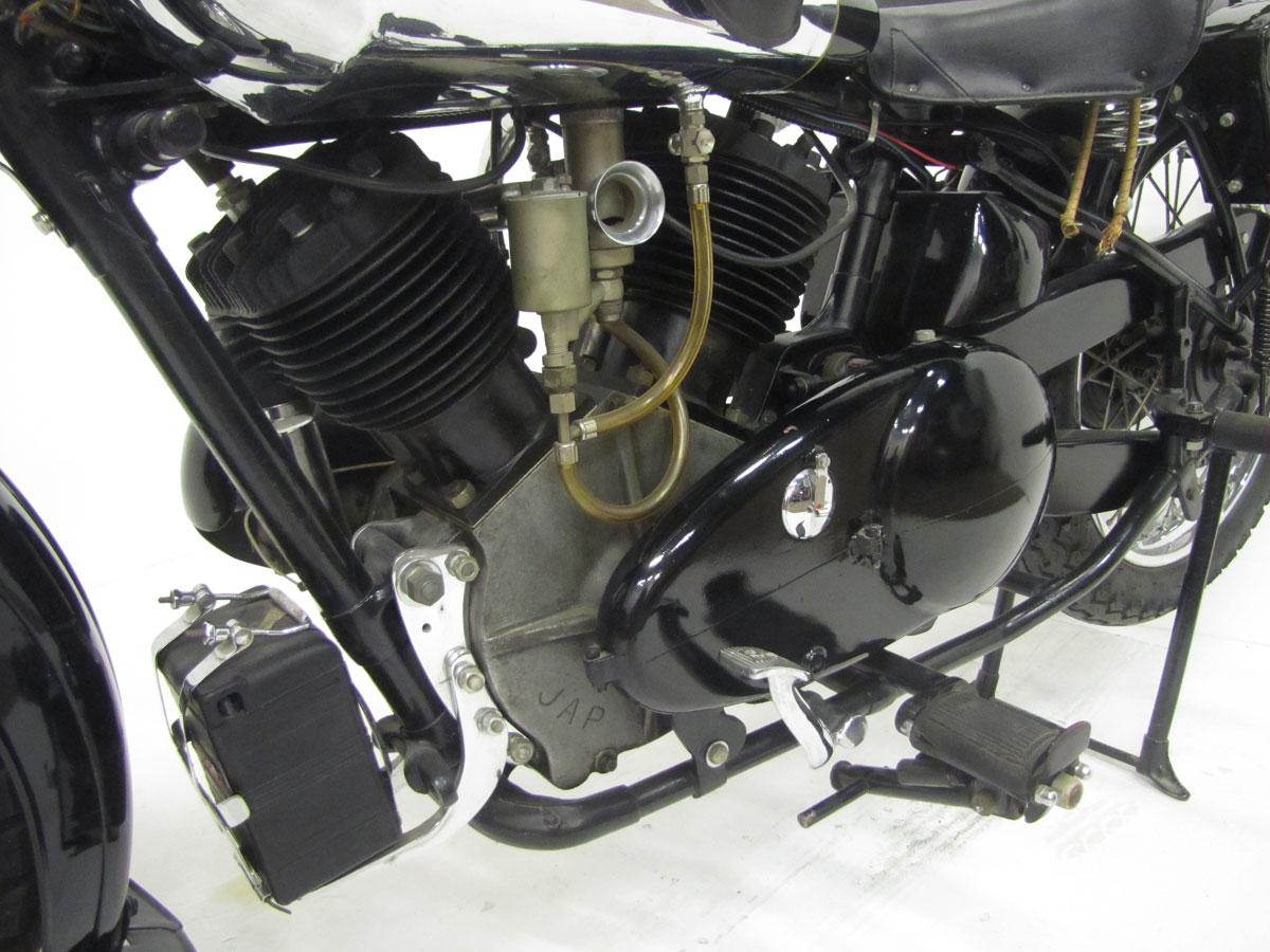 1933-brough-superior-11-50_34
