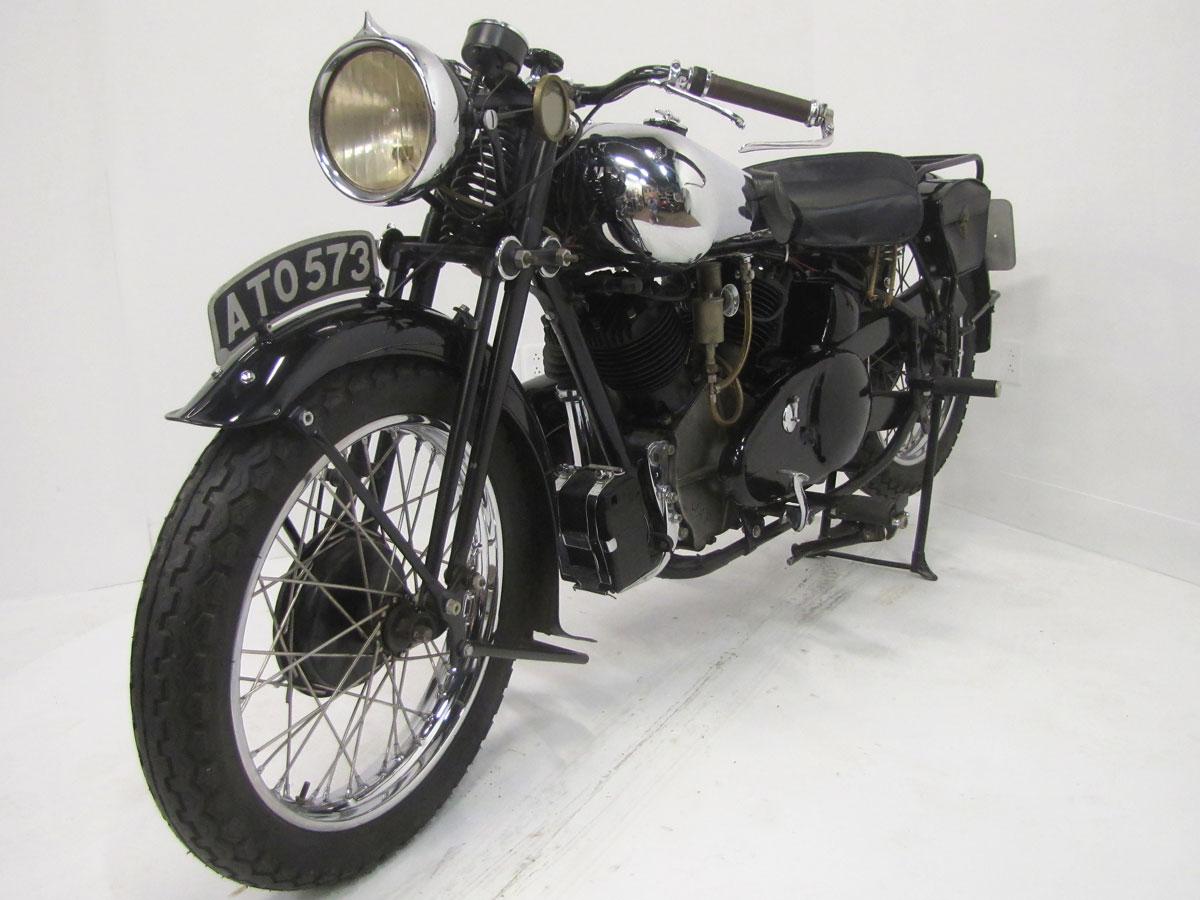 1933-brough-superior-11-50_4