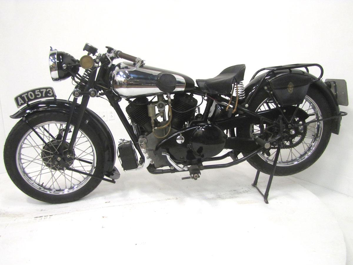 1933-brough-superior-11-50_5