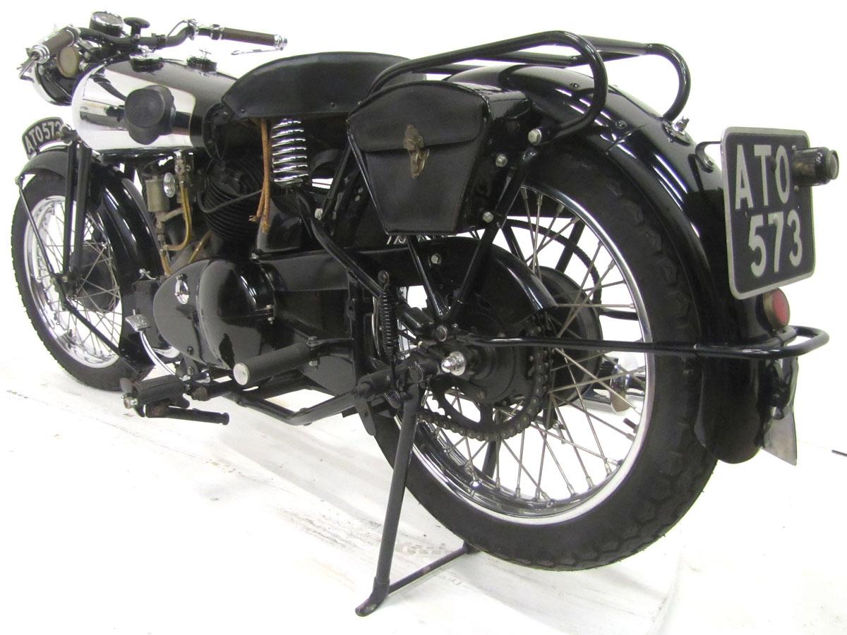 1933-brough-superior-11-50_6