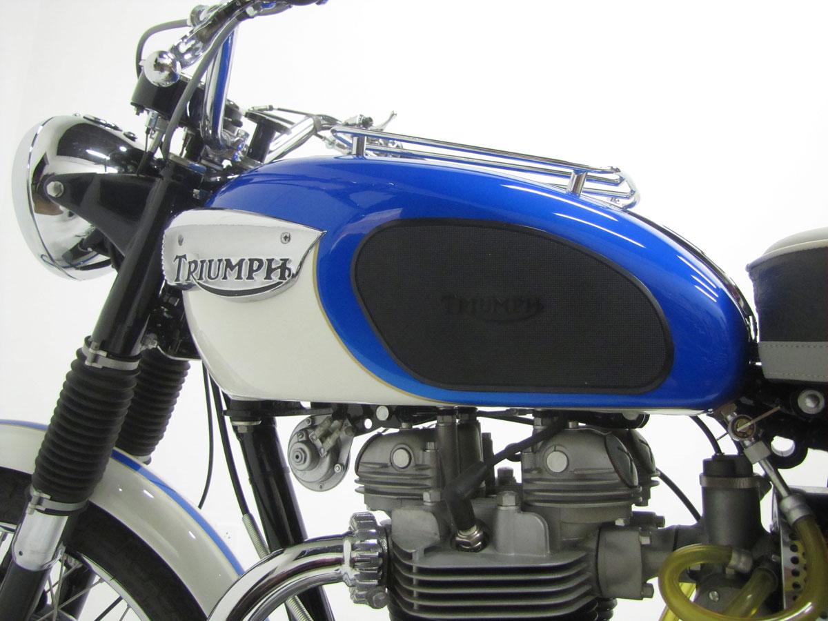 1966-triumph-tr6r-trophy_10