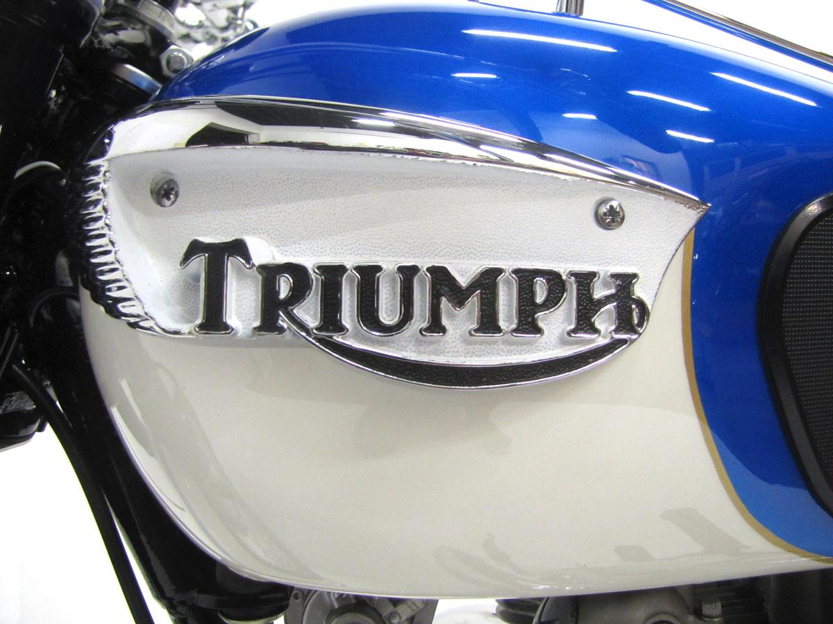 1966-triumph-tr6r-trophy_19