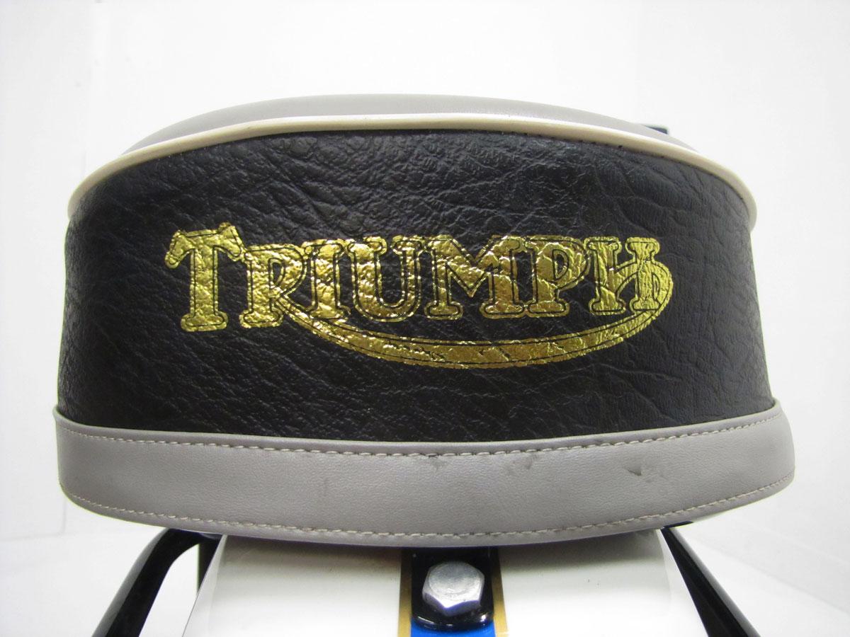 1966-triumph-tr6r-trophy_20