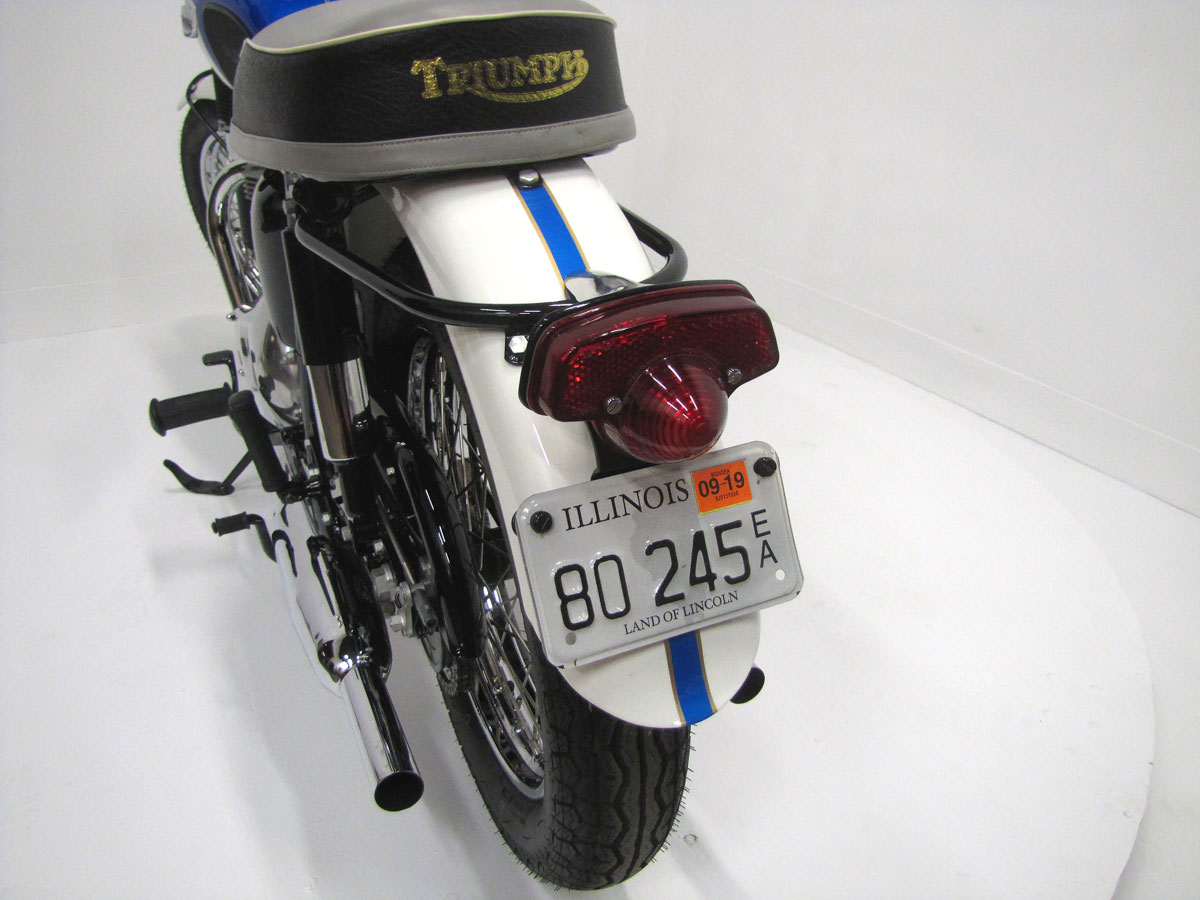 1966-triumph-tr6r-trophy_33
