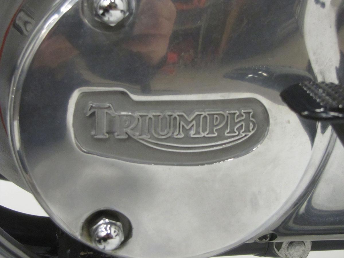 1966-triumph-tr6r-trophy_45