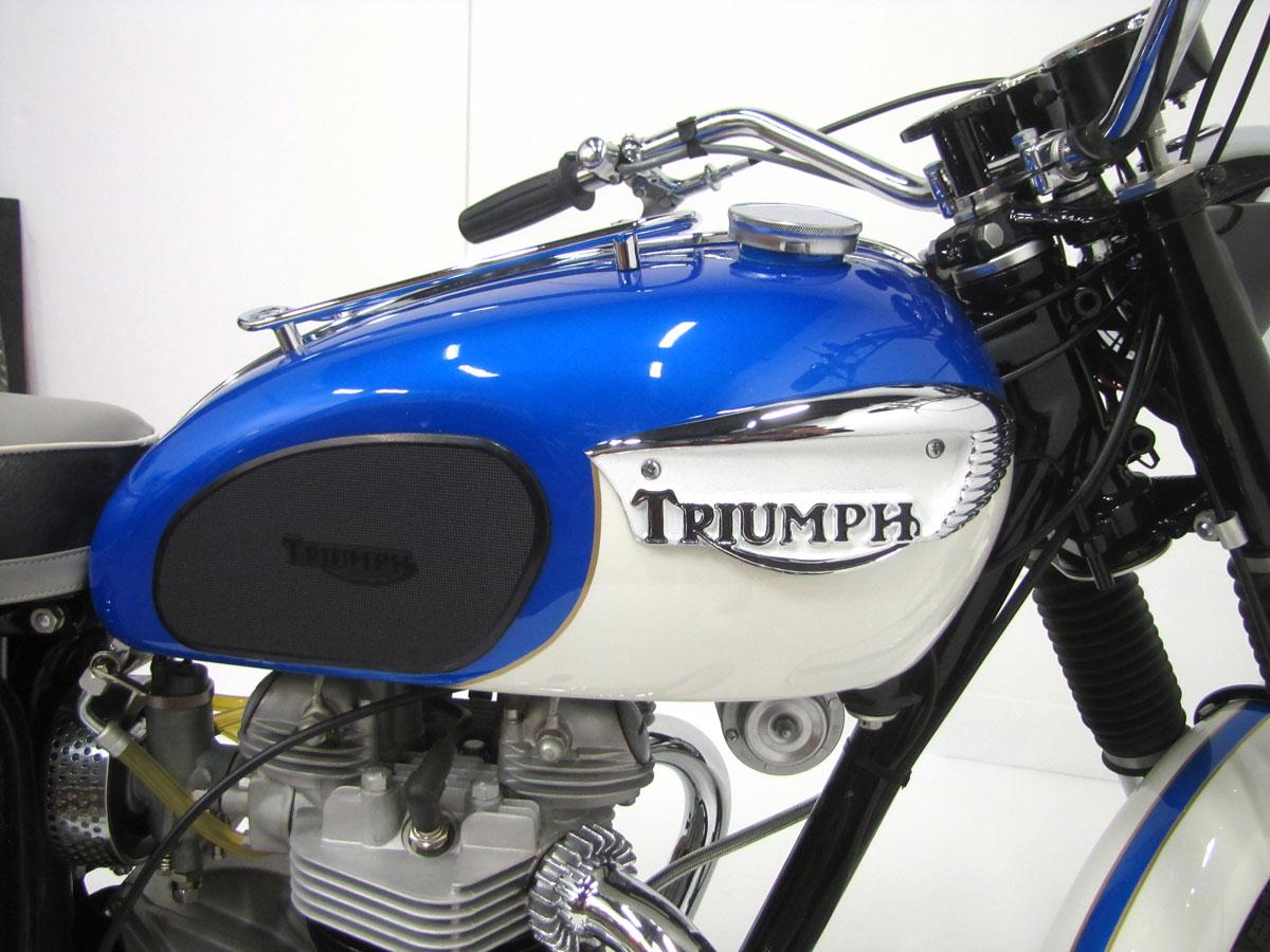 1966-triumph-tr6r-trophy_8