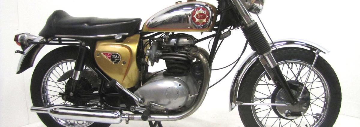 1968-bsa-lightning_1