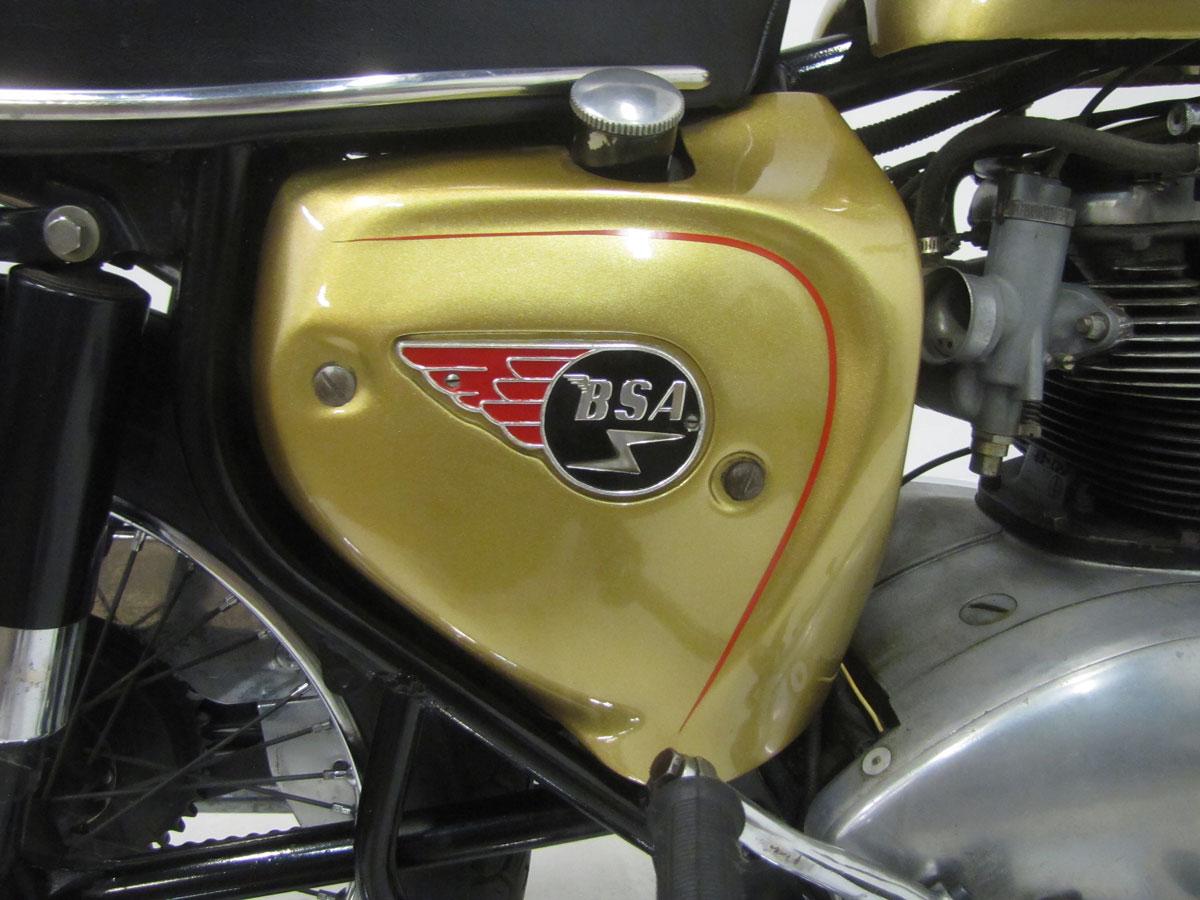 1968-bsa-lightning_20