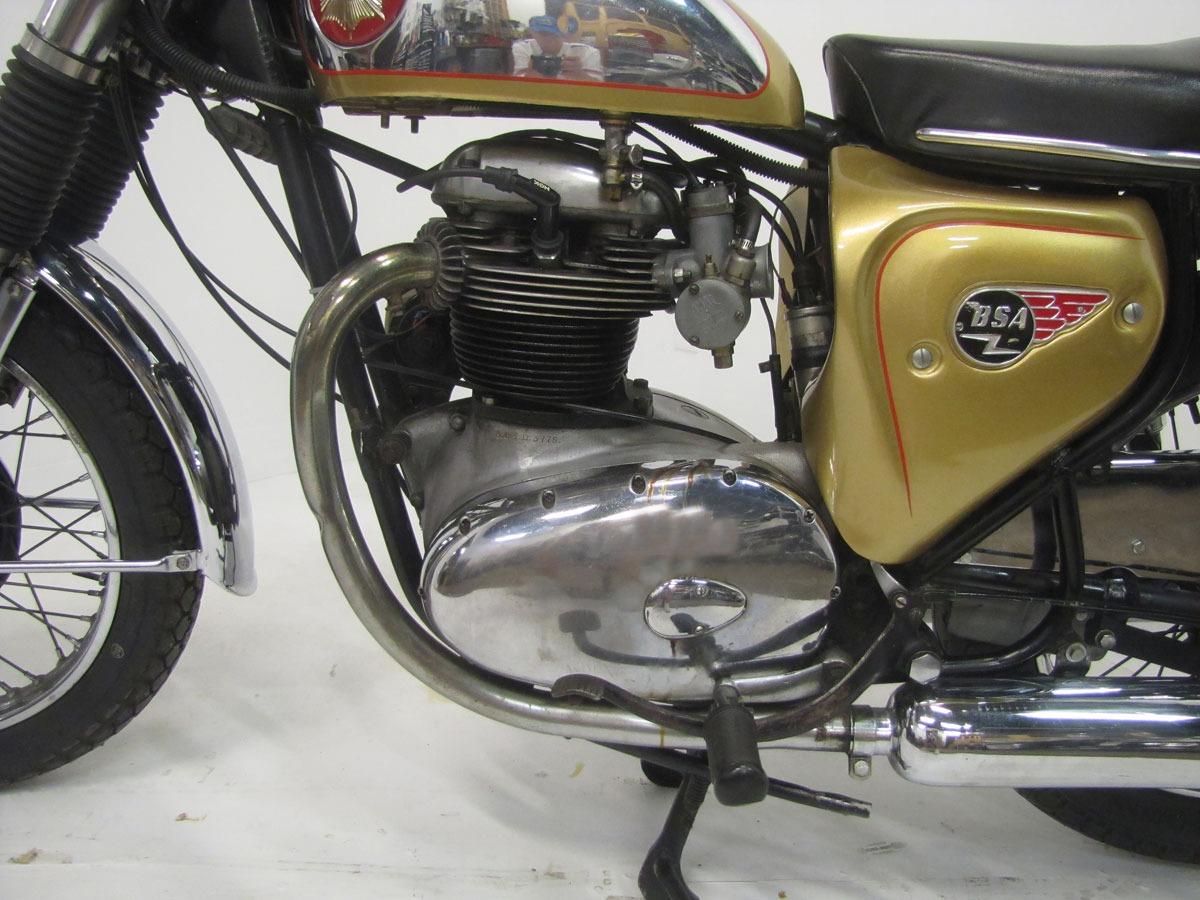 1968-bsa-lightning_29