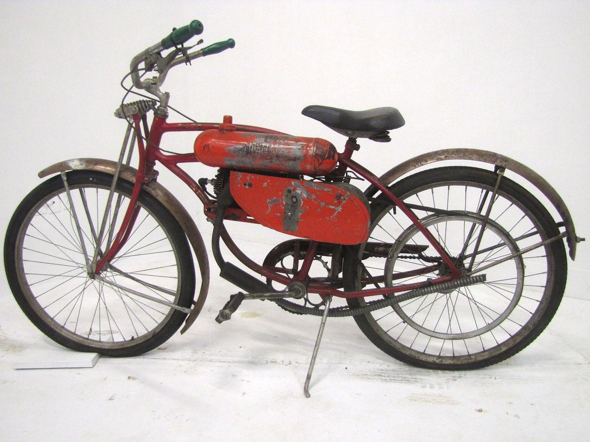 jacobson-power-cycle-prototype_1