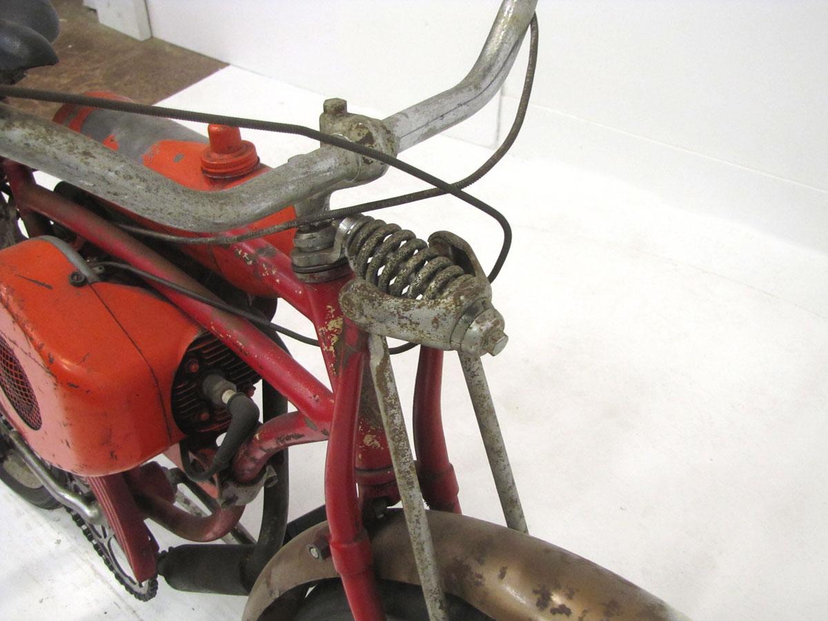 jacobsen-power-cycle-prototype_10