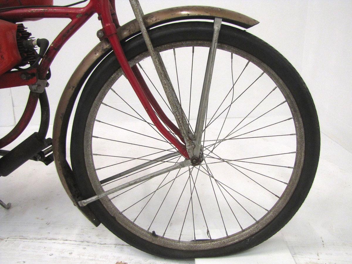 jacobsen-power-cycle-prototype_13