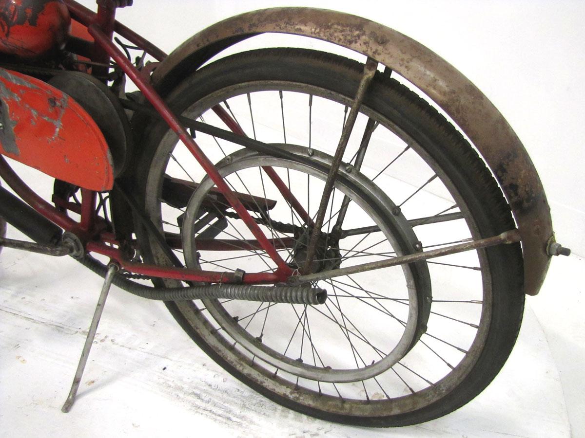 jacobsen-power-cycle-prototype_14
