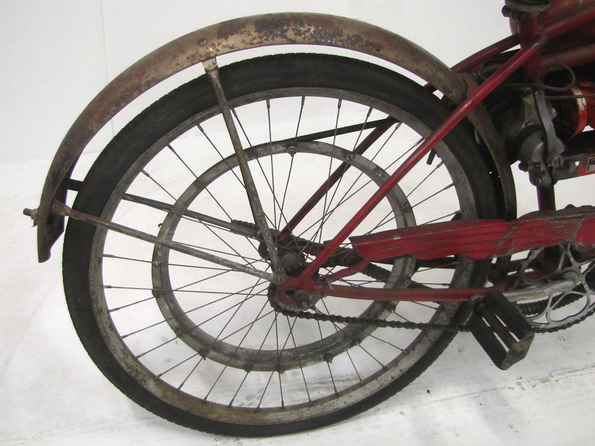 jacobsen-power-cycle-prototype_15