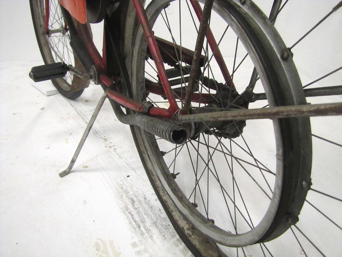 jacobsen-power-cycle-prototype_16