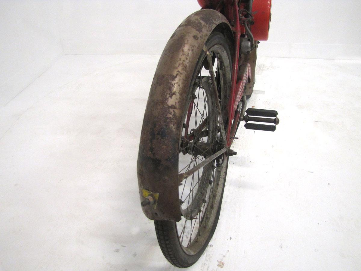 jacobsen-power-cycle-prototype_17