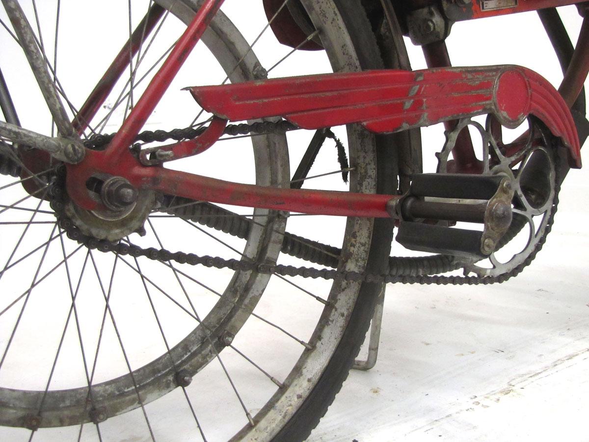jacobsen-power-cycle-prototype_18
