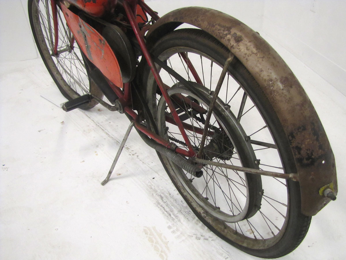 jacobsen-power-cycle-prototype_19