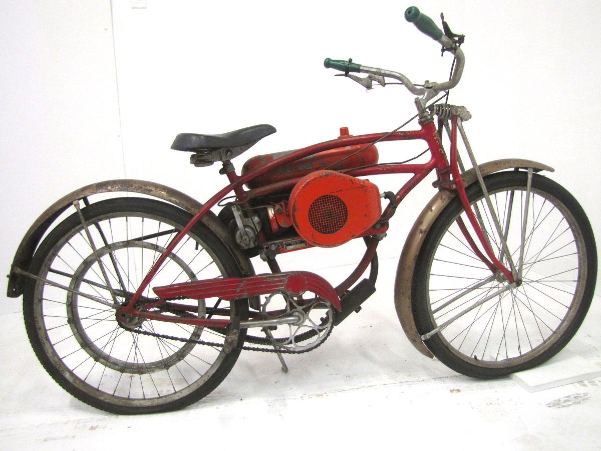 jacobsen-power-cycle-prototype_2